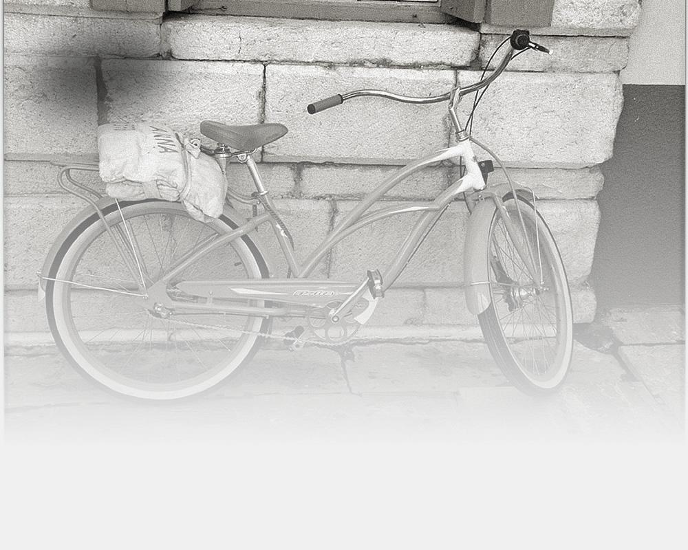 Lietuvos dviračių verslo asociacija